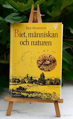 Biet_manniskan_naturen