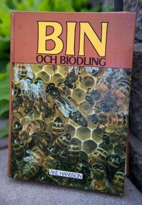 Bin-och-biodling