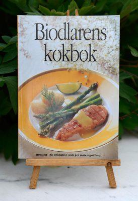 Biodlarens-kokbok