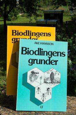 Biodlingens-grunder