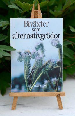 Bivaxter-som-alternativgrodor