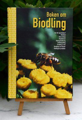 Boken-om-biodling