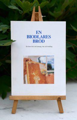 En-biodlares-brod