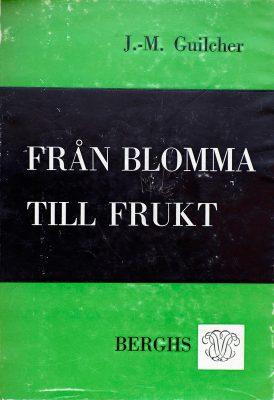 Fran-blomma-till-frukt