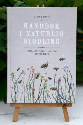 Handbok-i-naturlig-biodling