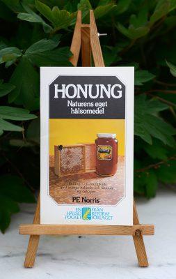 Honung-naturens-eget-halsomedel