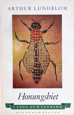 Honungsbiet-i-saga-och-sanning