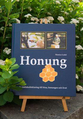 Med-smak-av-honung-1