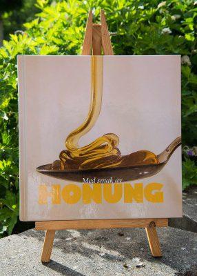 Med-smak-av-honung-3
