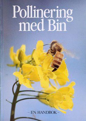 Pollinering-med-bin