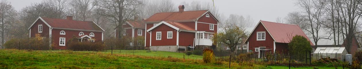 lg-foto.se